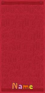 Farbe bordeaux